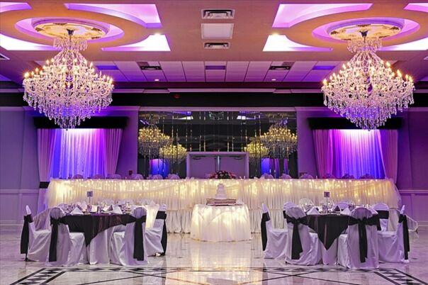 Surprising Barn Wedding Venues Near Pittsburgh Pa Incredible