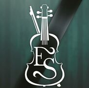 Orlando, FL String Quartet | Eola Strings