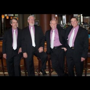 Rockville, MD Barbershop Quartet | The Glen Echoes