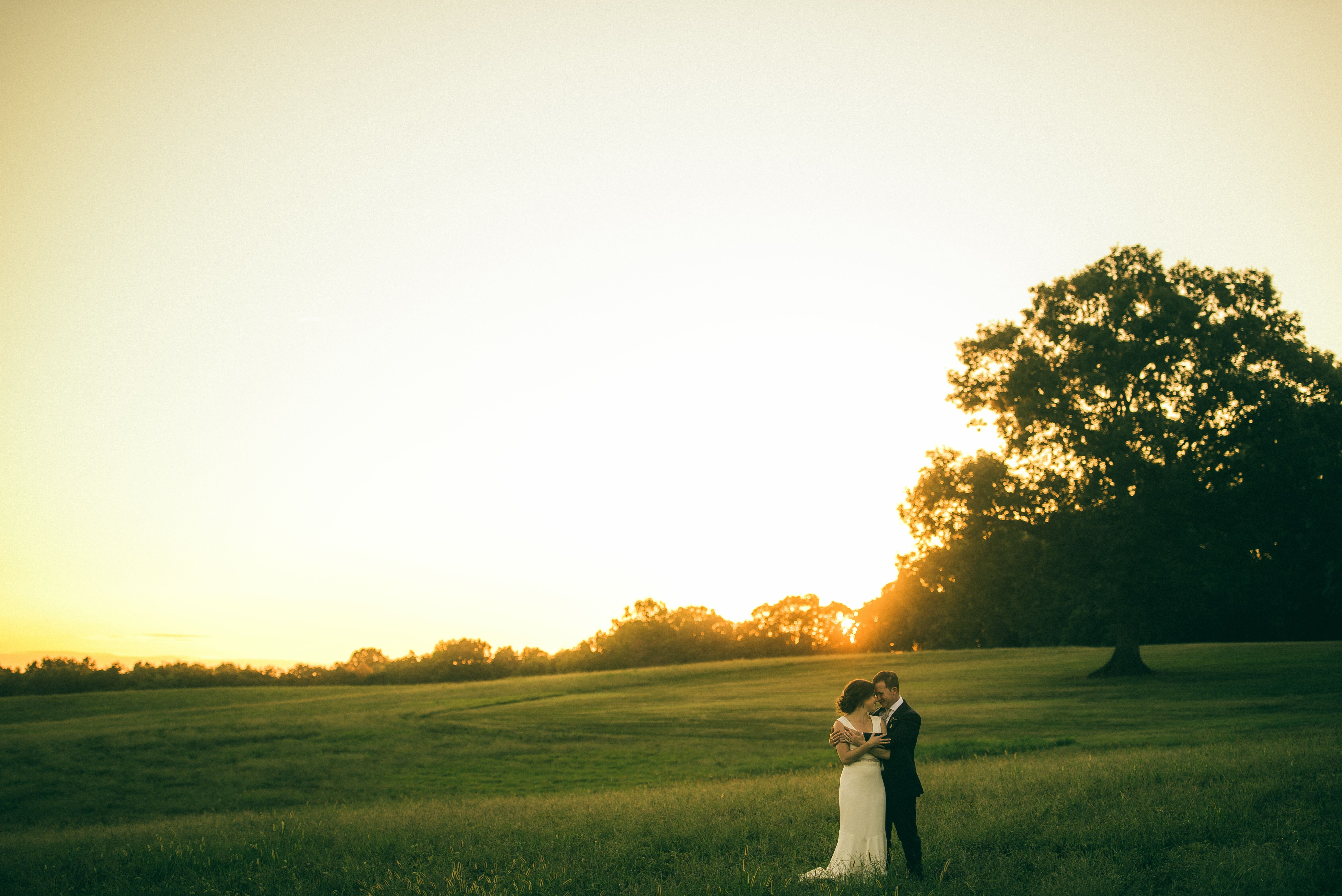 Wedding reception venues in greensboro nc the knot summerfield farms junglespirit Image collections