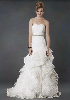 Alyne by Rita Vinieris Cecil Mermaid Wedding Dress