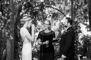 Intimate Ceremonies San Diego