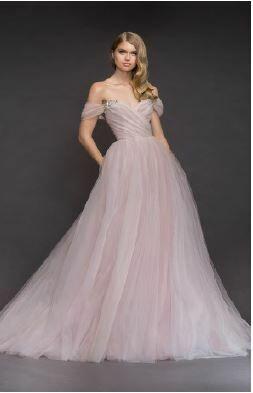Nordstrom Wedding Dresses.Nordstrom Wedding Suite Bridal Salons King Of Prussia Pa