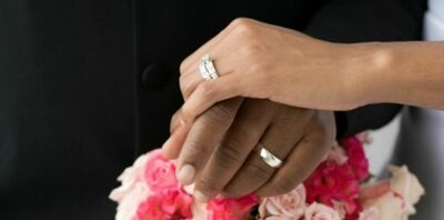 Weddings by Barry