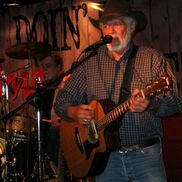 The Dalles, OR Country Band | Les Vaughn
