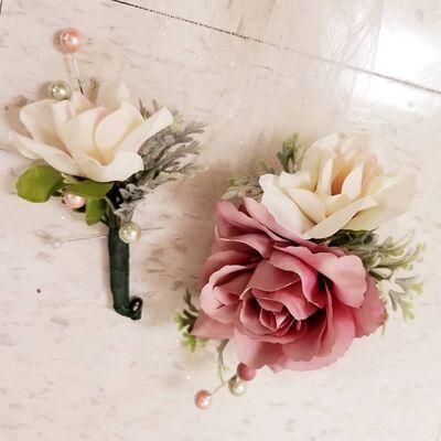 Bouquets4Brides