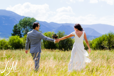 Red Lodge Mountain Weddings