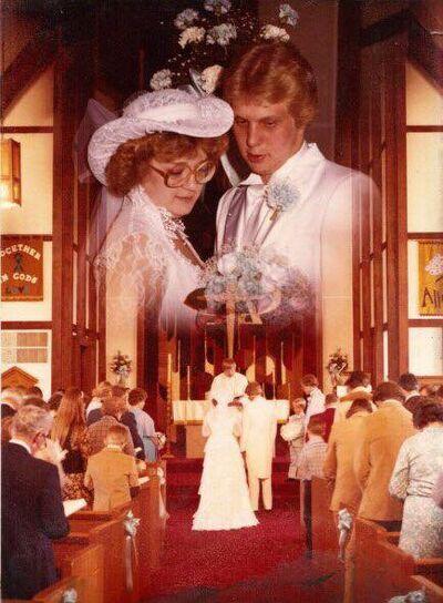 Whiteswan Weddings & Events, LLC.
