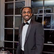Bristol, CT DJ | DJ Scottie - Full Blast Entertainment