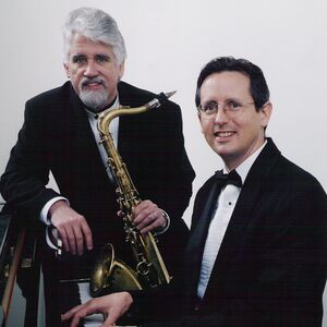 Detroit, MI Jazz Ensemble | Steve Wood Duo, Trio, And Quartet(ensemble)