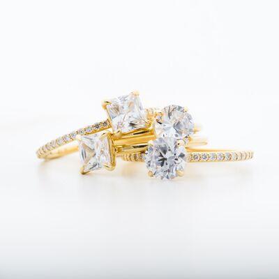 Lisa Robin Jewelry