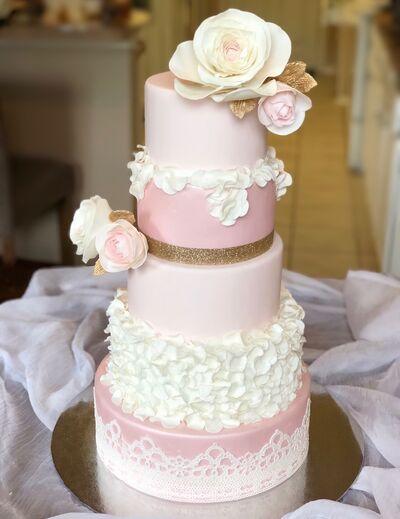 Cake'N