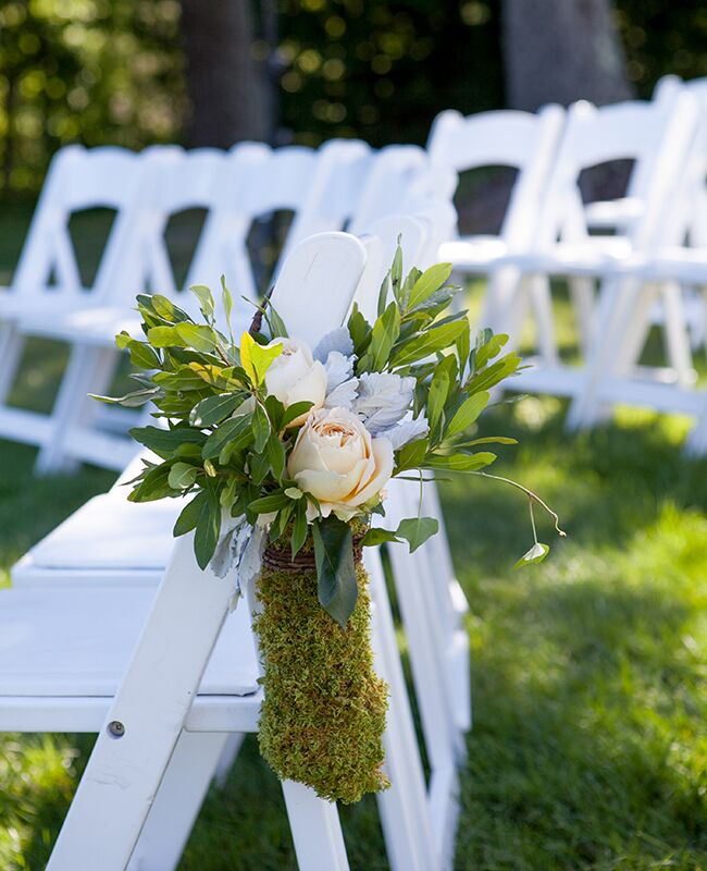 Photo: Orchard Cove Photography // Featured: The Knot Blog