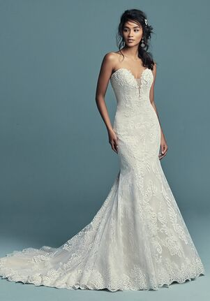 c037ea6c3a1 Maggie Sottero Wedding Dresses