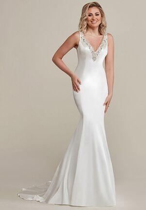 Avery Austin Josie Wedding Dress