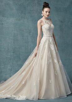 Maggie Sottero Shelissa Wedding Dress