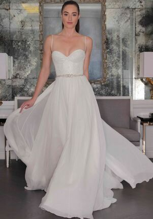 Romona Keveza Collection RK6459 Ball Gown Wedding Dress