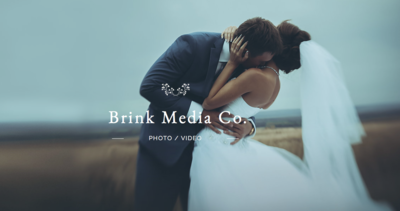 Brink Media Co.