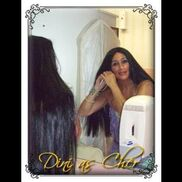 Boston, MA Impersonator | Dini Gelb {cher Impersonator}