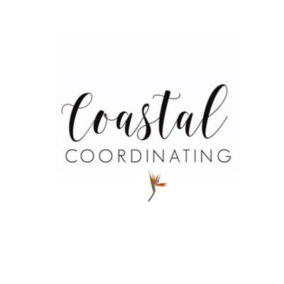 Coastal Coordinating