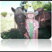 Perris, CA Petting Zoo | Great Pony Parties & Petting Zoos