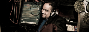 Helping Your DJ Create A Memorable Event