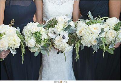 Tipton & Hurst Florist