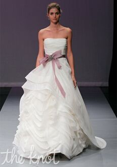 Rivini by Rita Vinieris Elizabetta A-Line Wedding Dress