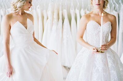 I Do Bridal Couture