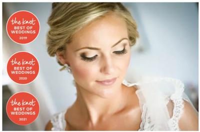 Beauty Mark Spa & Bridal Studio