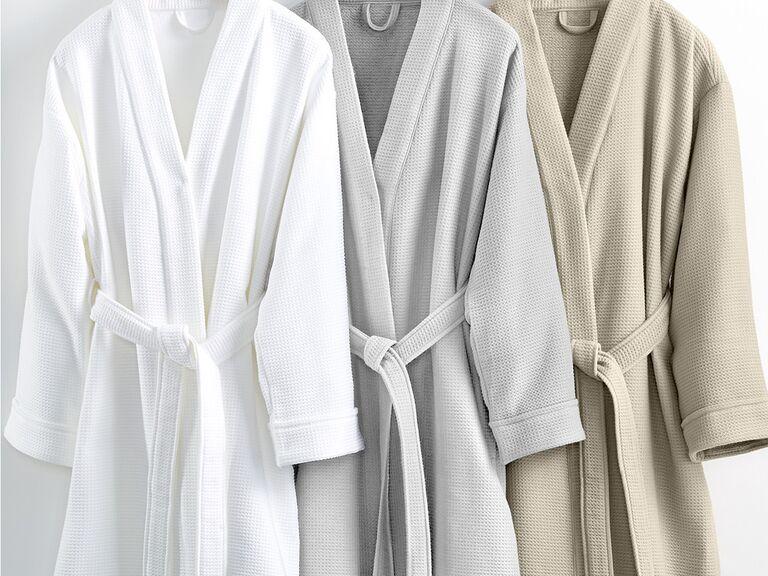 best bathroom accessories macys robe