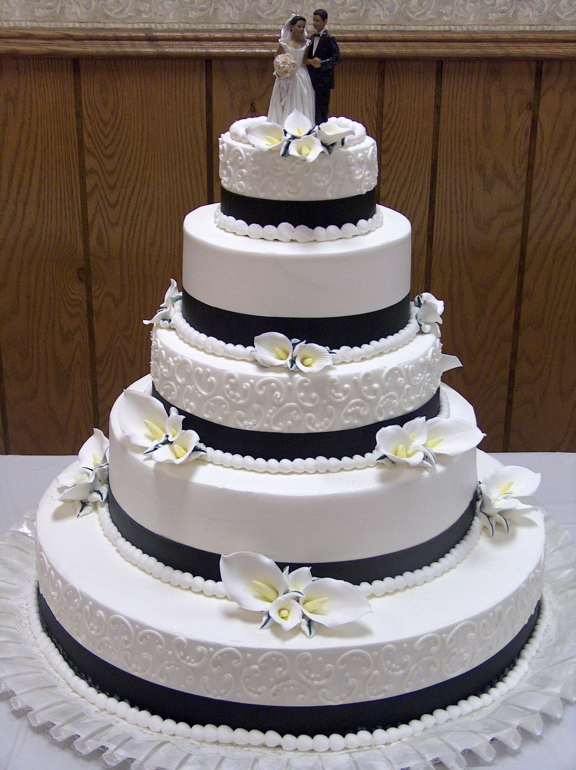 wedding cake bakeries york pa moio s italian pastry shop monroeville pa 21902