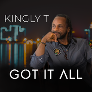 Indianapolis, IN Reggae Band | Kingly T