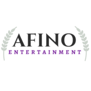 Brick, NJ DJ | AFINO ENTERTAINMENT