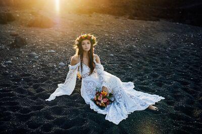 Ann Ferguson Photography