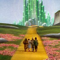 emeraldcity603