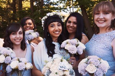 Porterhouse Weddings