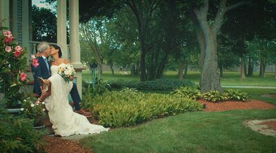 Envision Pictures