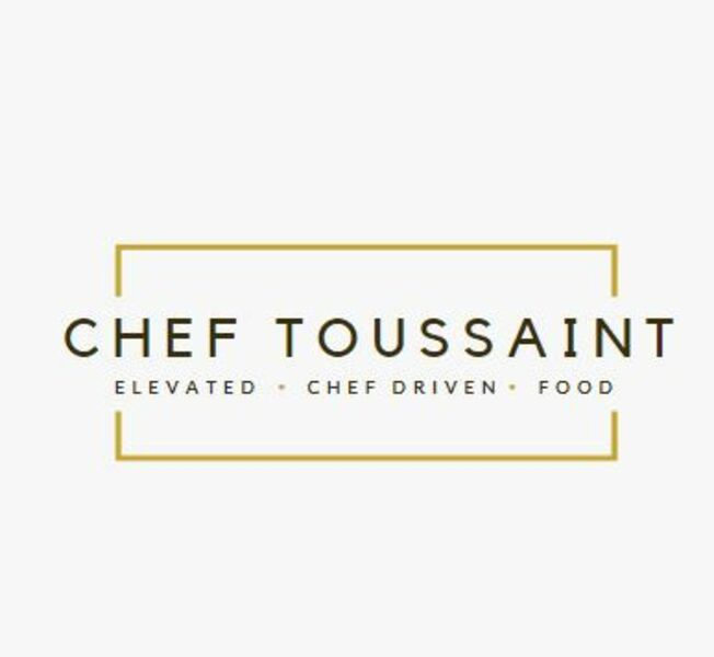 Chef Toussaint Catering - Caterer - Los Angeles, CA