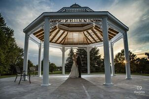Wedding reception venues in indianapolis in the knot valle vista country club junglespirit Choice Image