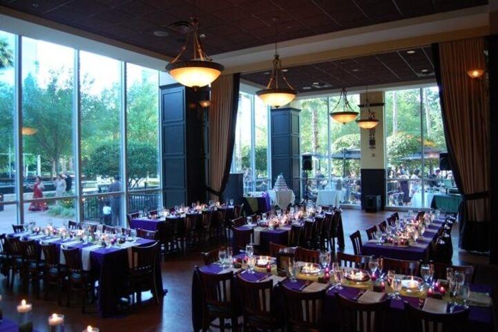 310 Lakeside Restaurant Orlando Fl