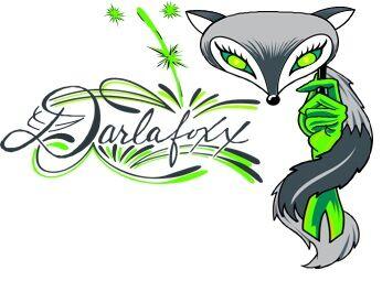 Darlafoxx