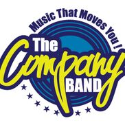Charlotte, NC Dance Band | The Company Band