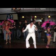 Schaumburg, IL Elvis Impersonator | ***Chicago's Elvis & Marilyn Impersonators***