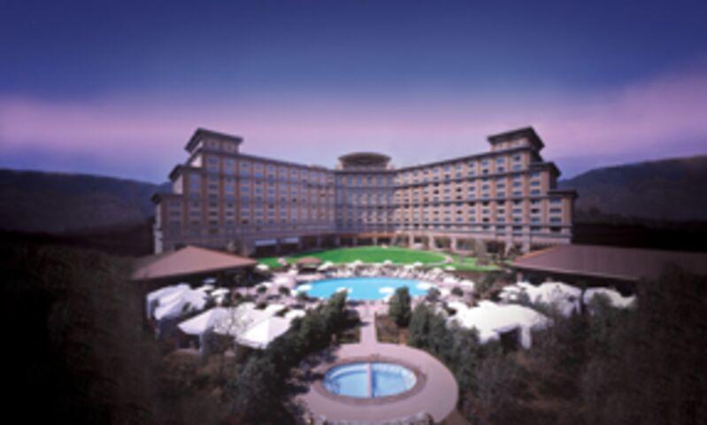 pala casino spa  u0026 resort