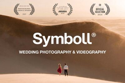 Symboll®