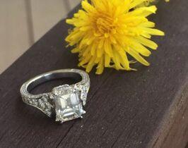 Dejan Studio Jewelry