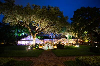 Beachview Event Rentals & Design
