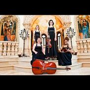 Dallas, TX String Quartet | European Ensemble - Trio, Quartet