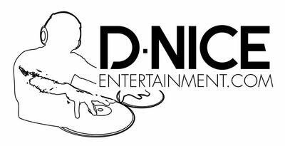 D-Nice Entertainment